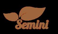 www.semini.pl