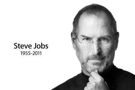 Sobre a biografia de Steve Jobs 17