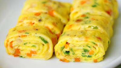 resep telur gulung untuk bekal anak tk