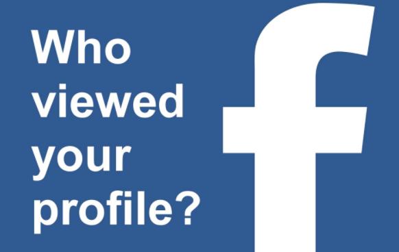 View Locked Facebook Profiles - Jason-Queally