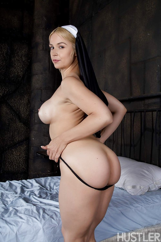 Free Big Tits Porno