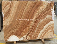 Wooden Onyx