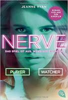 http://buecher-seiten-zu-anderen-welten.blogspot.de/2016/08/rezension-jeanne-ryan-nerve.html