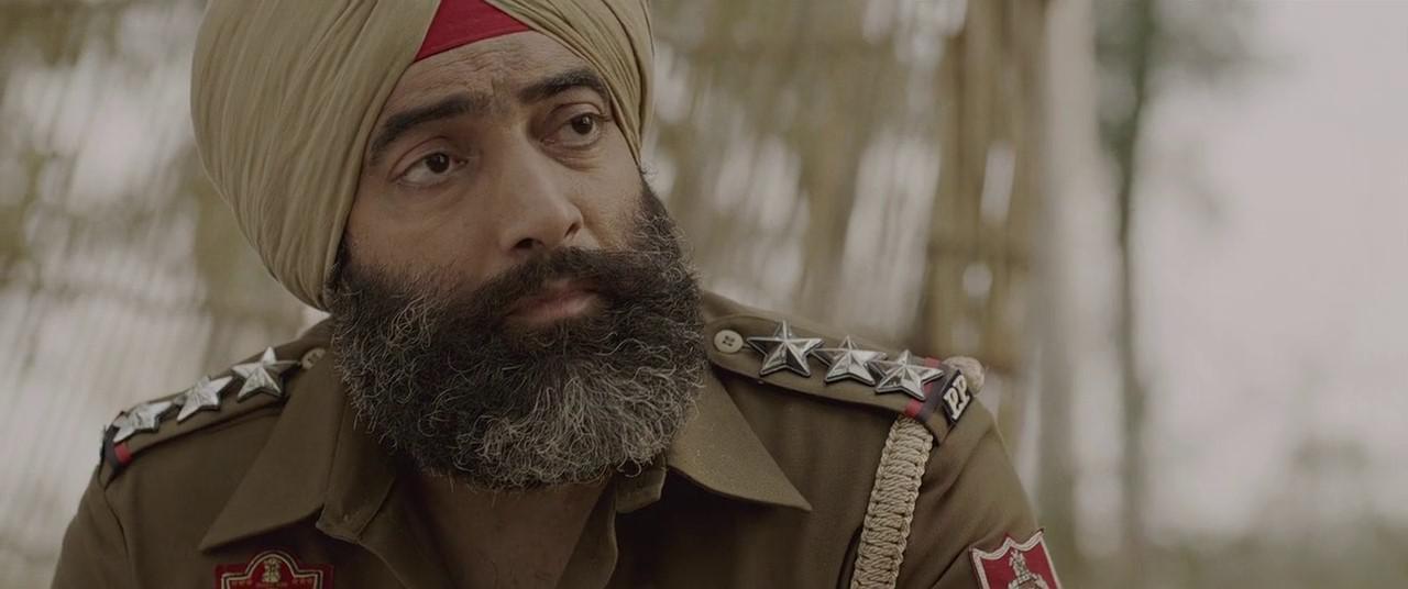 Udta Punjab (2016) 4
