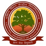 Central University of South Bihar (CUSB), Gaya Recruitment for Semi Professional Assistant and Library Attendant: Last Date-31/03/2019