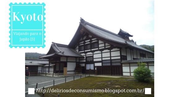 Kyoto, Quioto, Japão, Japão, trip, travel, templo