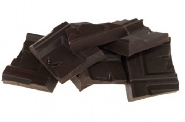 Dark chocolate the best treatment for the heart