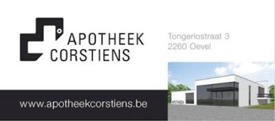 www.apotheekcorstiens.be