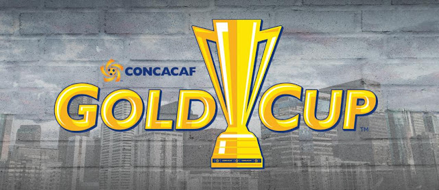 Gold Cup 2017 Broadcasting Rights, Tv Channels