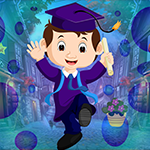 Play Games4King Joyful Graduat…