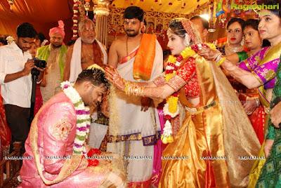 vijay-karan-aashna-wedding36