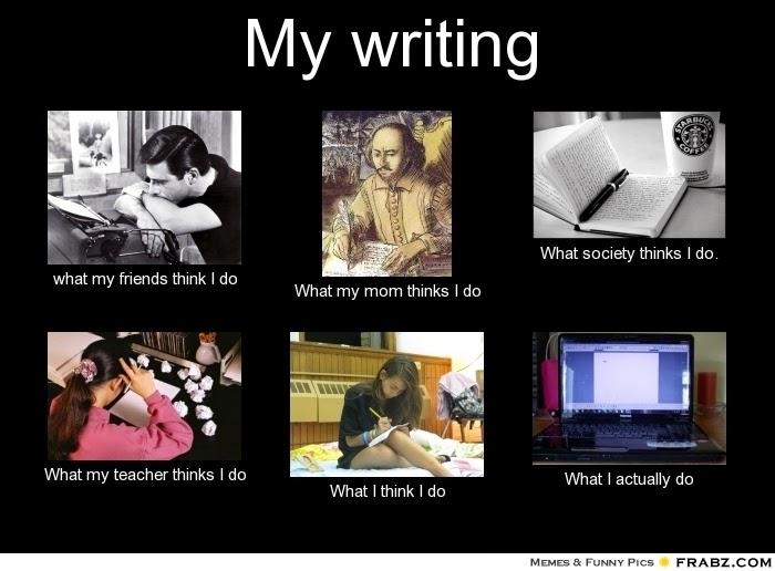 My weekend plan essay