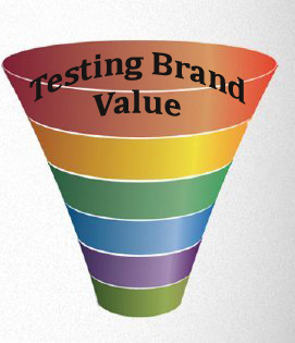 16 STRATEGIES FOR INCREASING YOUR COMPANY'S BRAND VALUE
