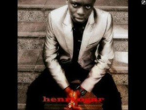 BIOGRAPHY OF ANGEL HENRY JNR AND MUSIC CAREER