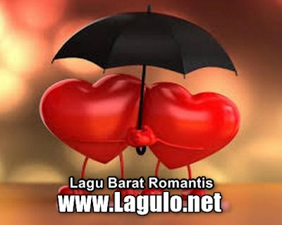 download kumpulan lagu barat lawas romantis mp3 full album rar