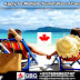 Apply For Multiple Tourist Visa of Canada