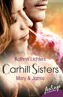 https://www.amazon.de/Carhill-Sisters-Mary-Jamie-Roman/dp/342621590X/ref=tmm_pap_swatch_0?_encoding=UTF8&qid=1479901459&sr=8-3