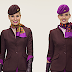Latest Jobs in Etihad Airways