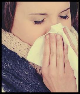 nu racim daca este frig mituri medicale gresite