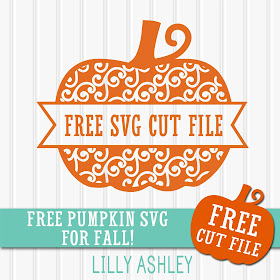 Make It Create Free Cut Files And Printables Free Fall Svg File