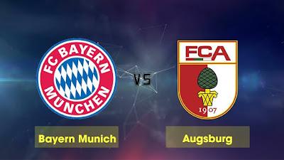 bayern-munich-vs-augsburg