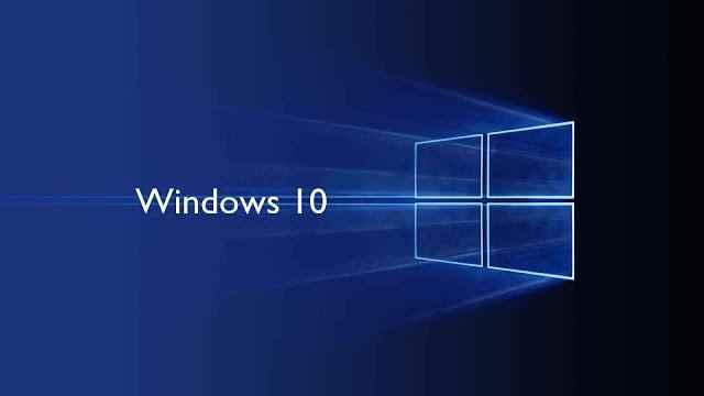 Cara Shutdown Windows 10 Dengan Cepat