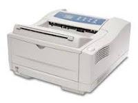 Controladores Impresora OKI B4350 Gratis