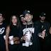 """Diego Thug divulga novo single """"HYPE"""" com clipe; confira"""