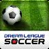 [95] لعبة كرة القدم الرائعة والمميزةDream League Soccer للآندرويد والآيفون ~