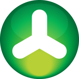 Treesizepro portable 5.5.5.816 en de paf