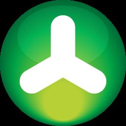treesize pro portable windows 10