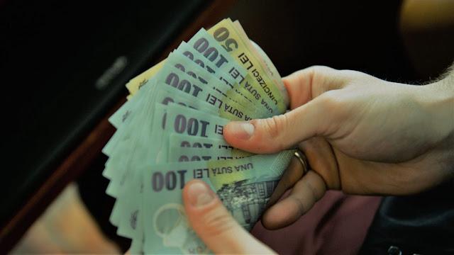 Contul Junior-Se pot depune bani pentru cei mici iar statul acorda prime