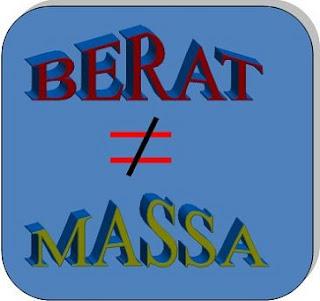 tabel perbedaan massa dan berat,perbedaan massa dan berat beserta contoh,kegunaan jangka sorong,perbedaan massa jenis dan berat jenis,jelaskan perbedaan antara massa dan berat,