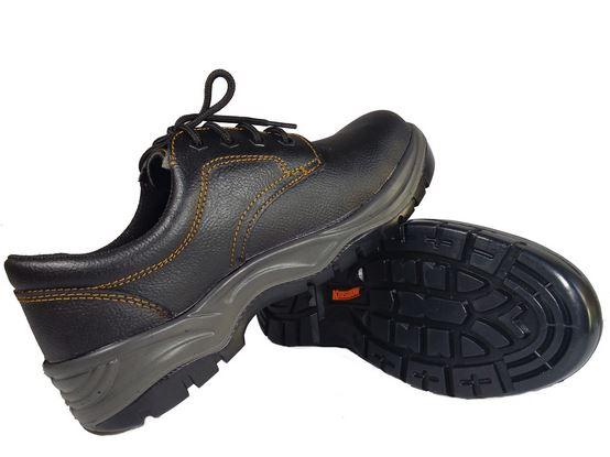 Image result for sepatu safety berkualitas