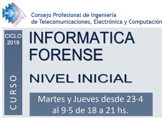 https://www.copitec.org.ar/comunicados/cursos-2019/INFO-FORENSE-2019.pdf