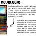 "<font color=""white""><div style=""visibility:hidden;"">Pirate101 Doubloon Trading Guide</div></font>"