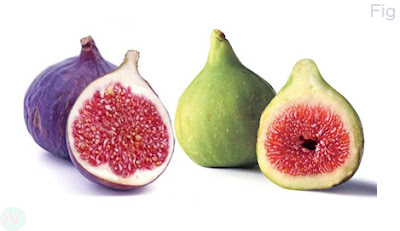 Fig, fig fruit,ডুমুর
