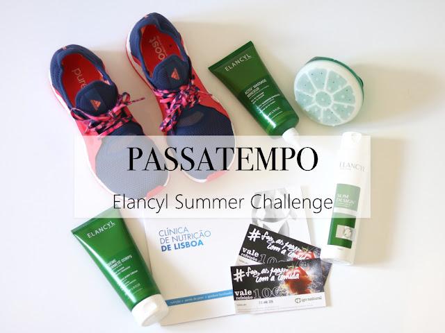http://styleitup.sapo.pt/passatempo-elancyl-summer-challenge-1543447