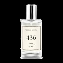 Tanie Oryginalne Perfumy FM 436