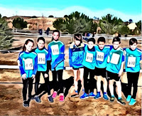 http://escuelaatletismovillanueva.blogspot.com.es/2018/01/campo-traves-muneca-2018.html
