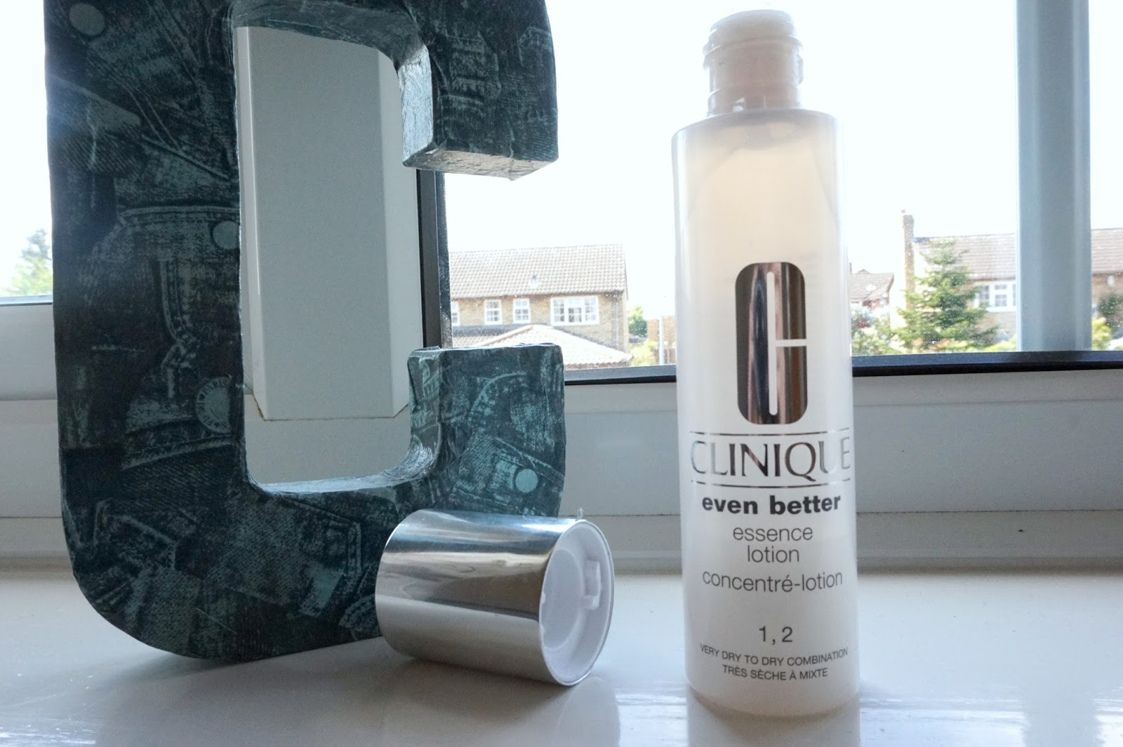 Skincare,