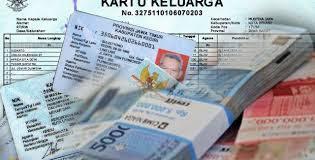 Pinjam Uang Jaminan dengan KTP di 5 Kota Besar di Indonesia