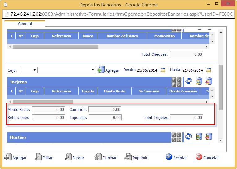 sistema de punto de ventas web, software de punto de ventas web, sistema administrativo web, software administrativo web, erp web en la nube