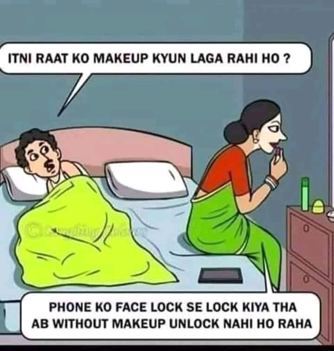 Husband Wife Dirty Jokes