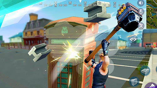 Download Fortcraft For Android Free Full Version - Kamu DL