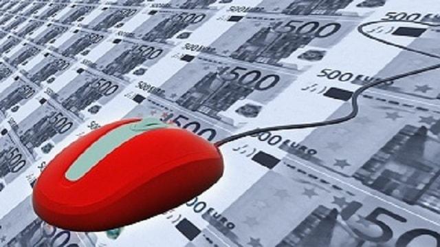 Apa itu Internet Banking?  dan Keuntungan, Kekurangan Menggunakannya