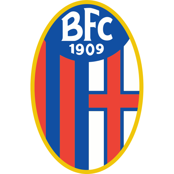 Update Full Complete Fixtures & Results Bologna 2017-2018