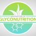 Glyconutrients: Scientific Breakthrough or Hype?