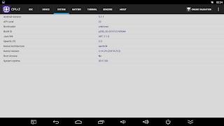 Análise Box Android Tronsmart Vega S95 Telos 30