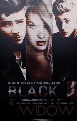 CF:Black Widow (Cupcakelight)